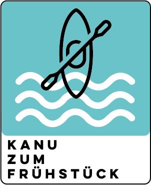ergebnisse drachenboot hannover 2017